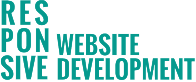 Responsive website desiging